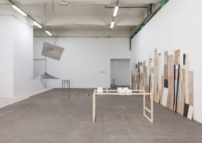 doc-exposition-process-in-situ-1