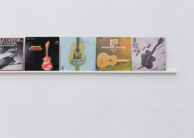 francis-baudevin-guitars-37