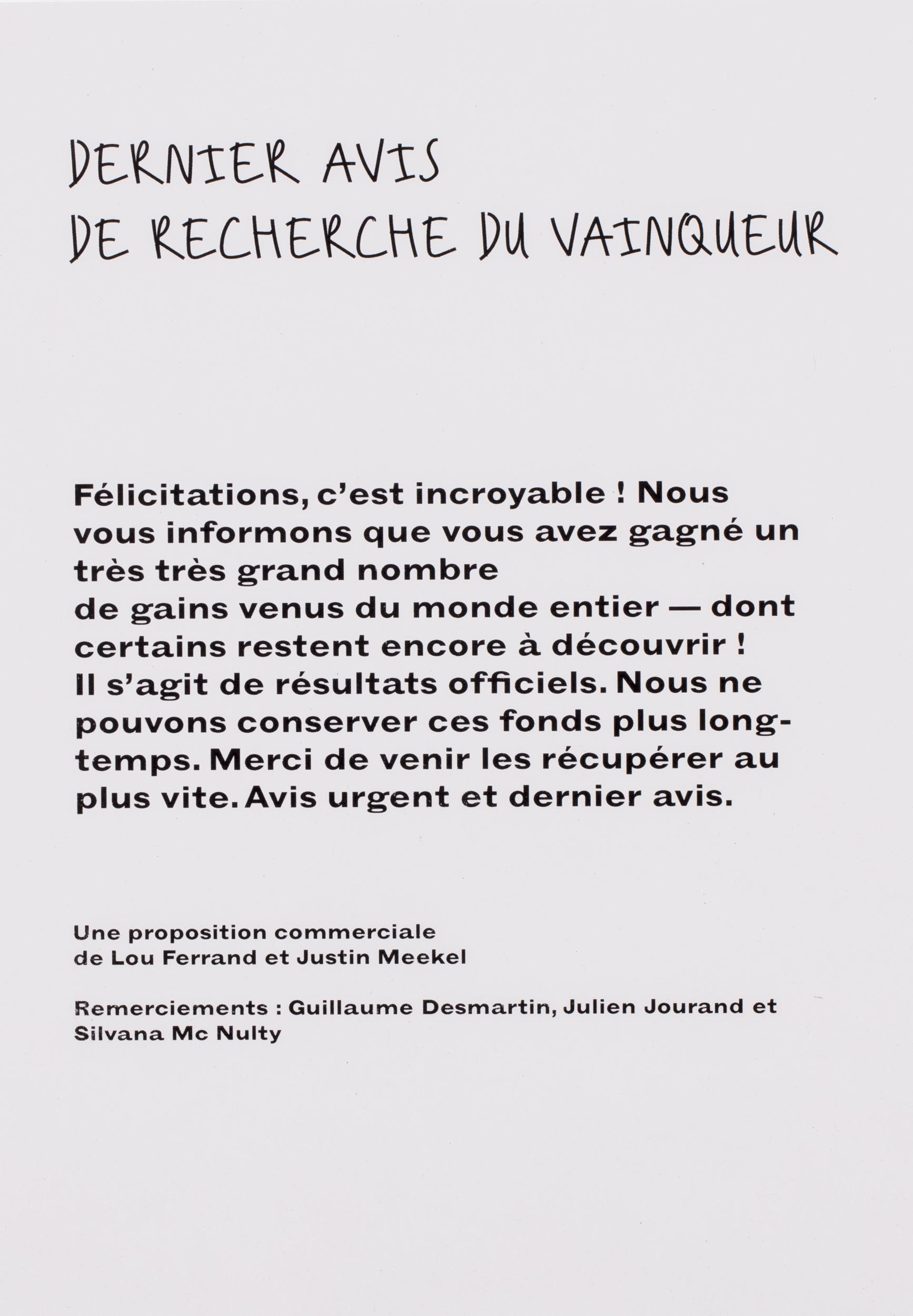 2019_09_10_Dernier_Avis_de_recherche_du_vainqueur-1