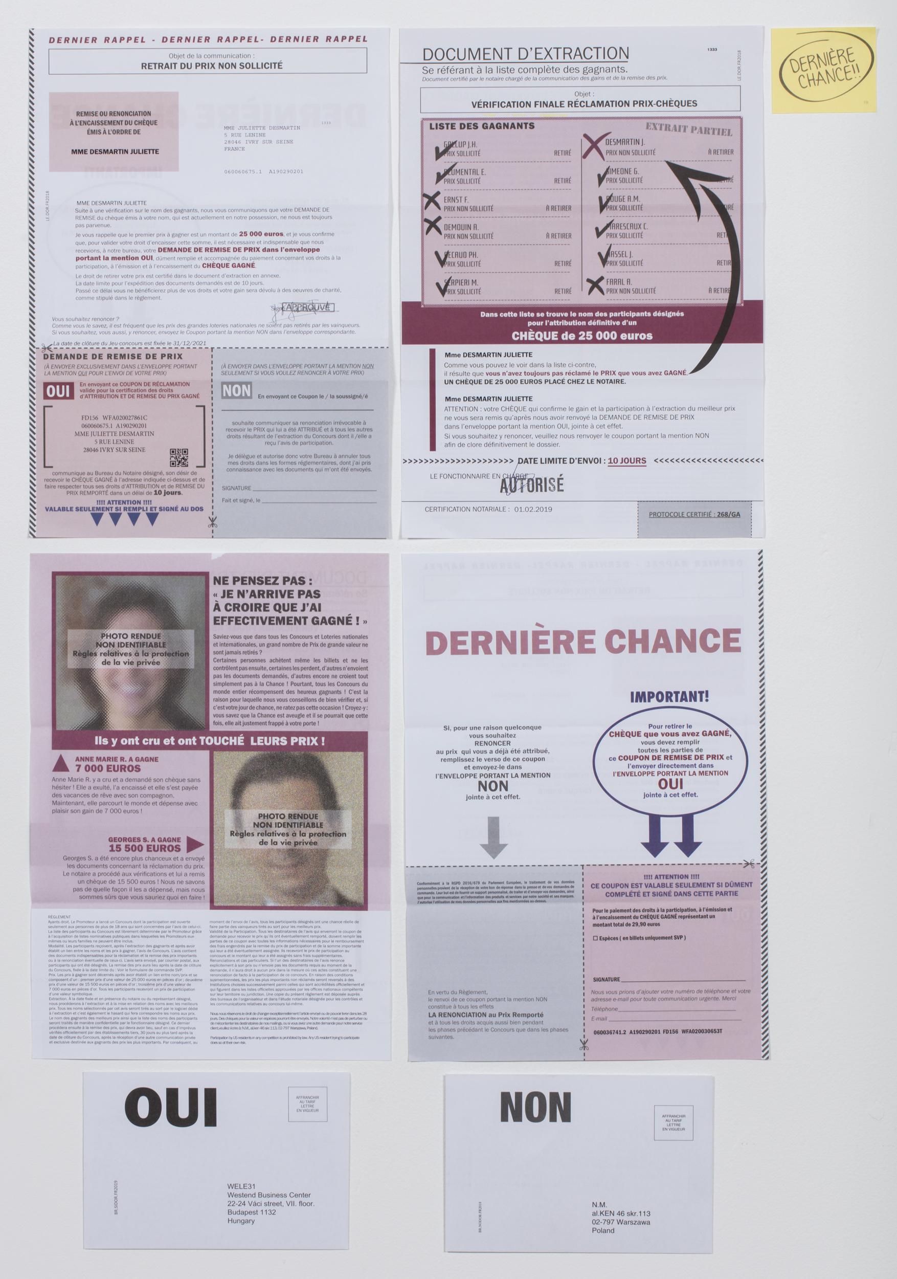2019_09_10_Dernier_Avis_de_recherche_du_vainqueur-21
