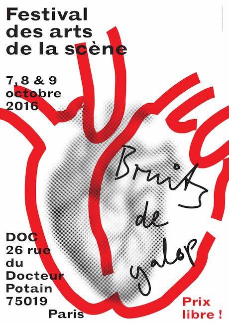 affiche-theatre-festival-bruits-de-galop-2eme-edition