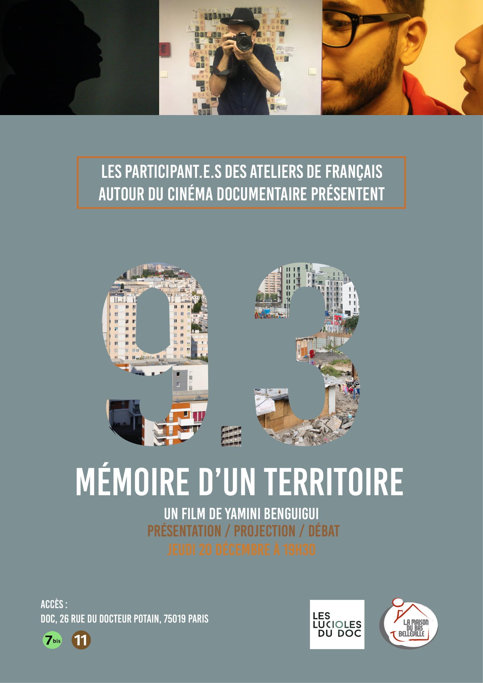 Affiche V2 mémoire d'un territoire-1-1 2