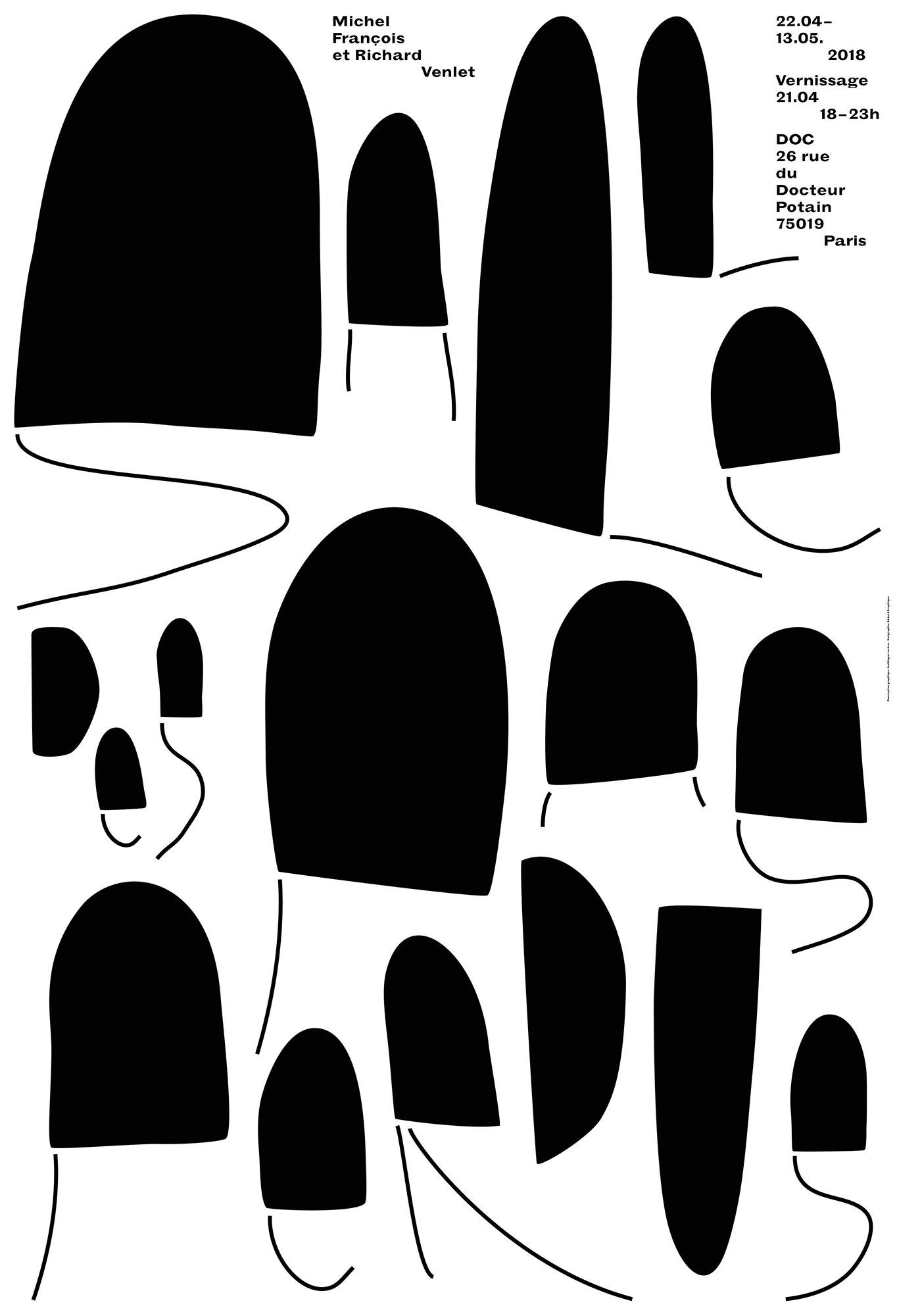 DOC-Poster-Expo-18-Salle-à-pas-perdus-FAB