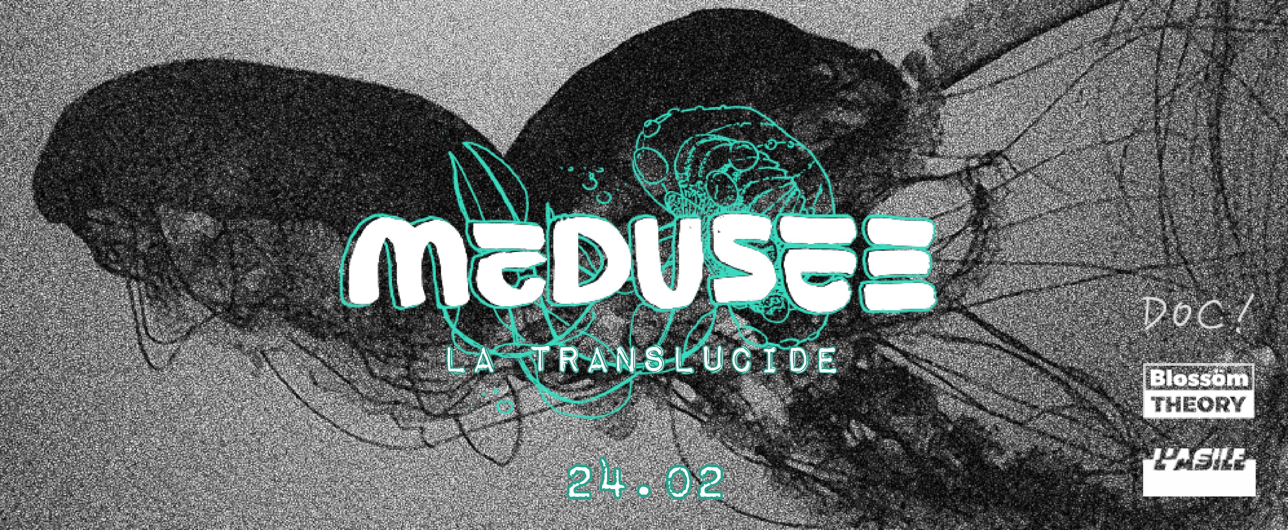 Mailing Medusee-page-001