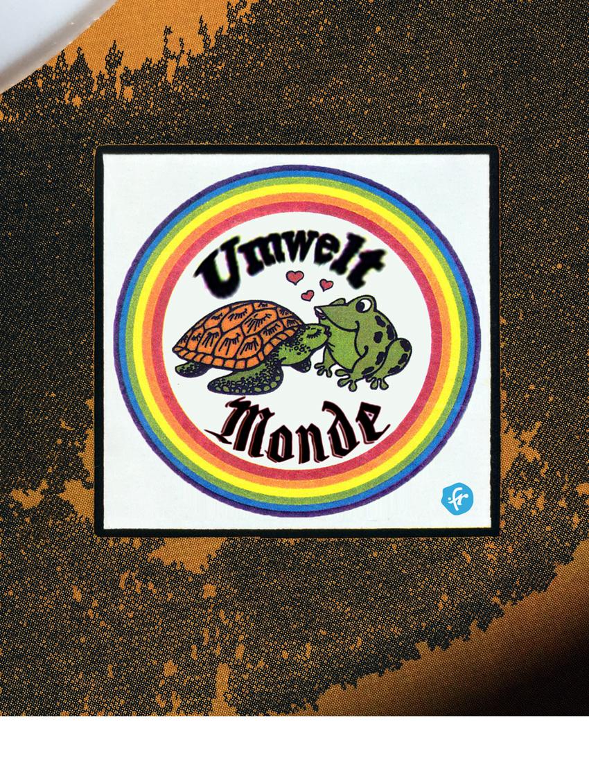 UMWELT-MONDE_Flyer_Vertical_1