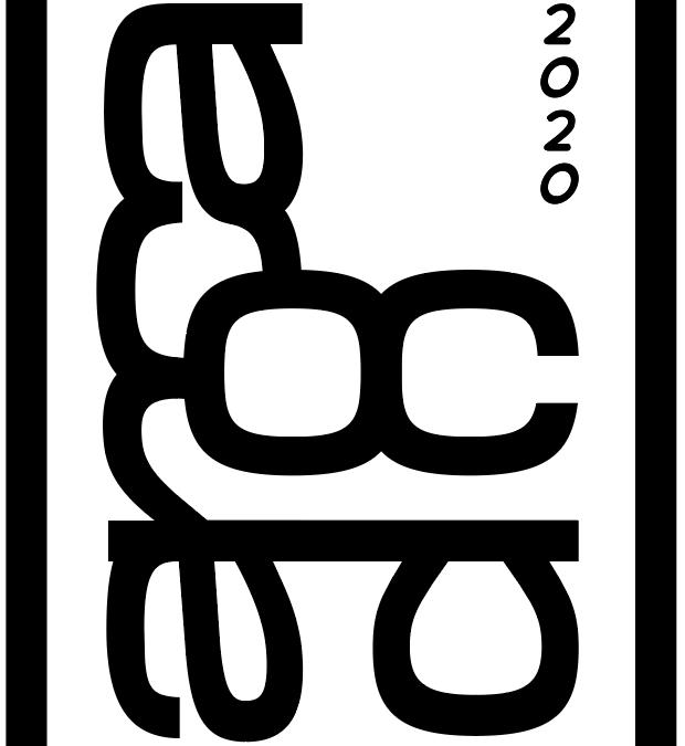 ARCA DOC – RÉSIDENCE EN ARTS VISUELS