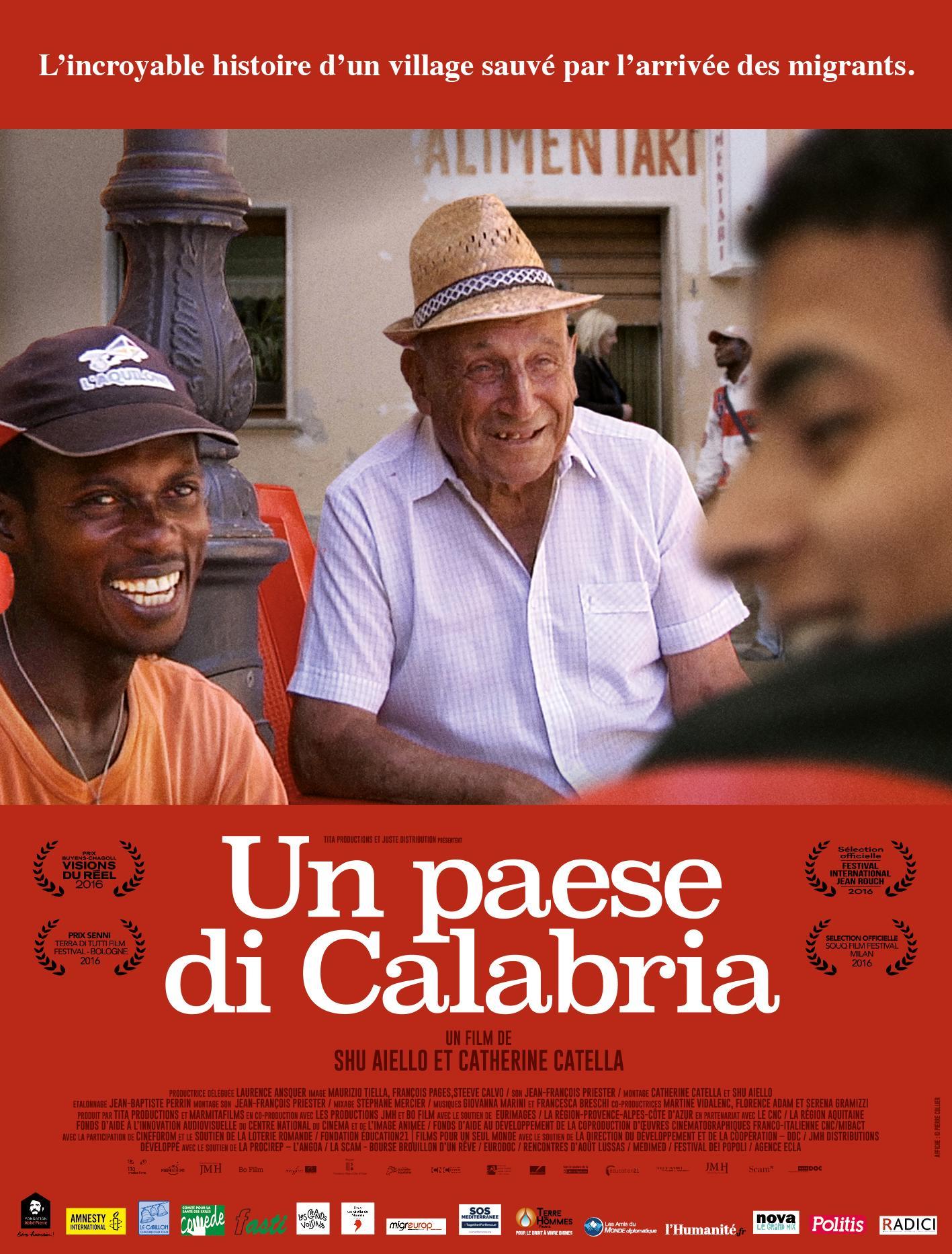 calabria_affiche_web