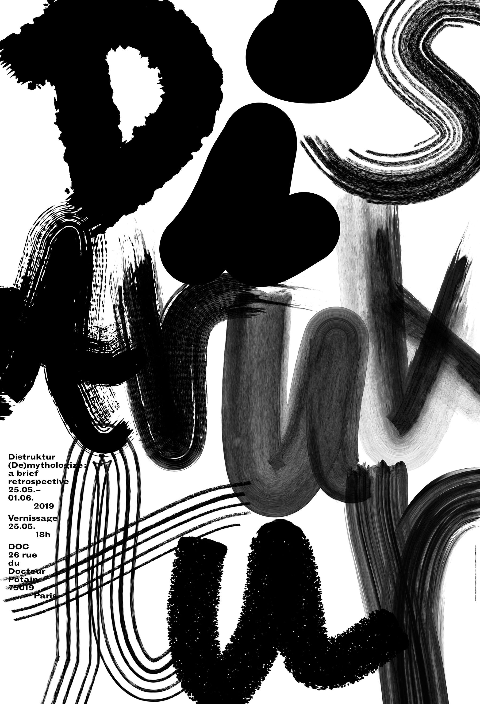 DOC---Poster-Expo-26---Distruktur---FAB (1)