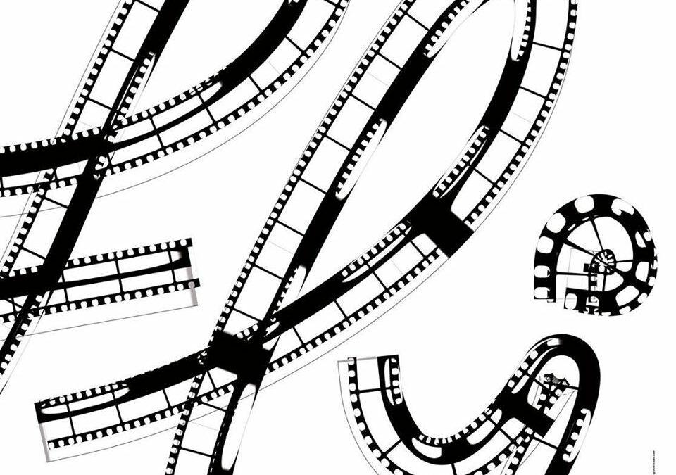 APPEL À FILMS – Quatrième édition du FLiMM