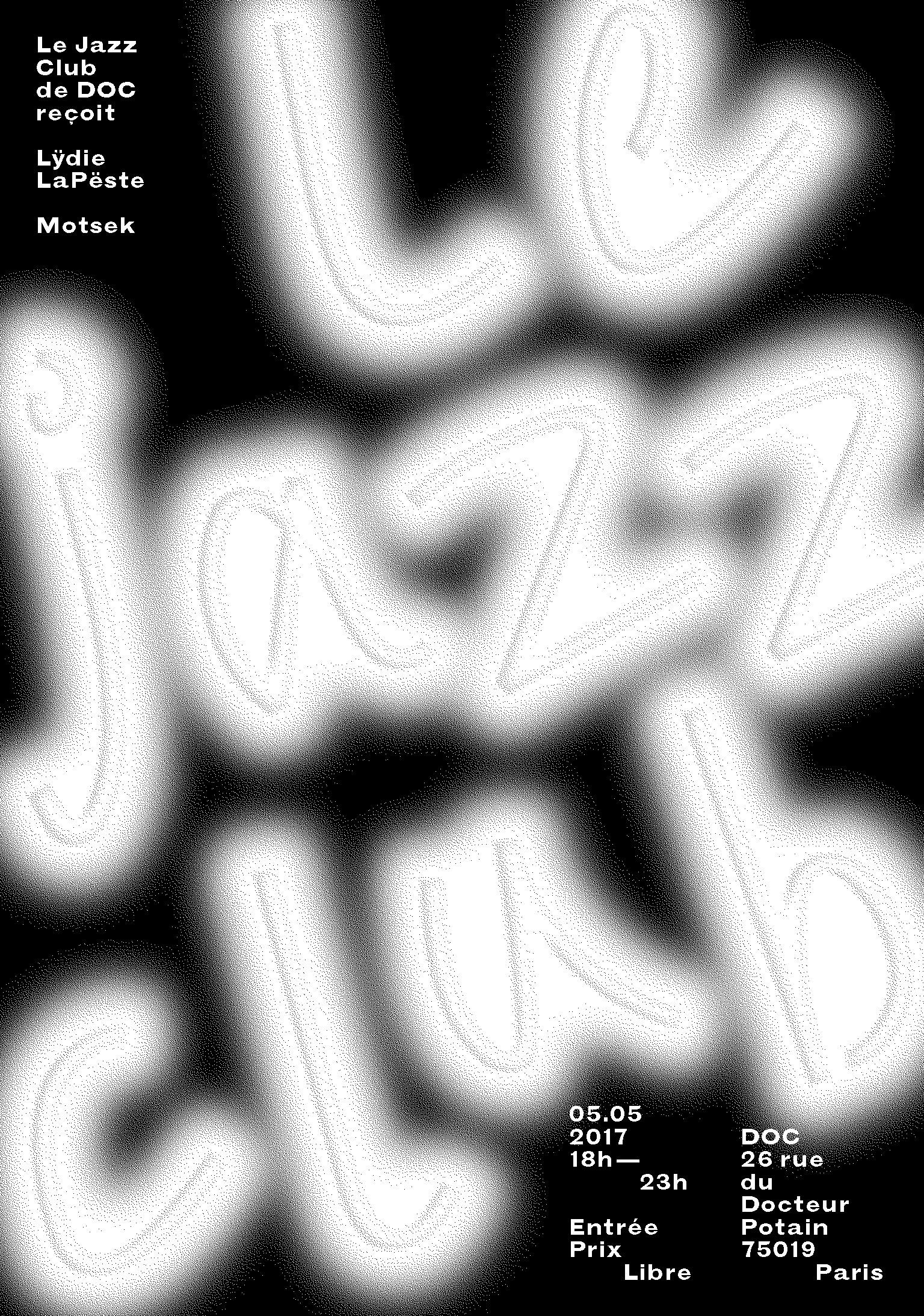 jazzclub_DOC#1