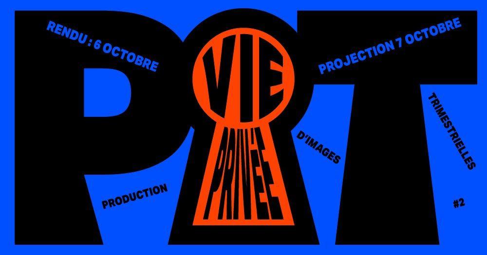 PIT #2 – Vie Privée