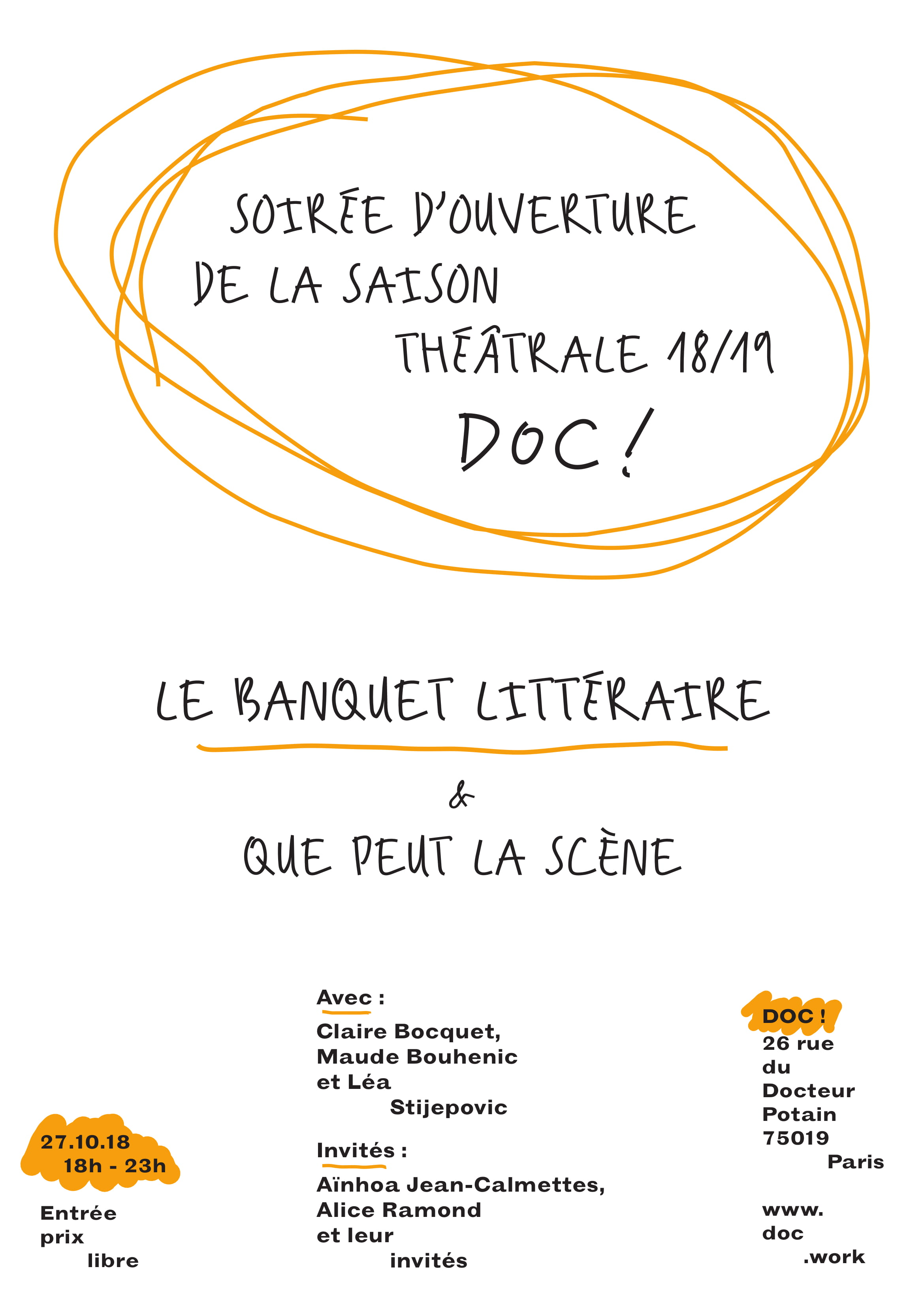 soiree theatrale-1