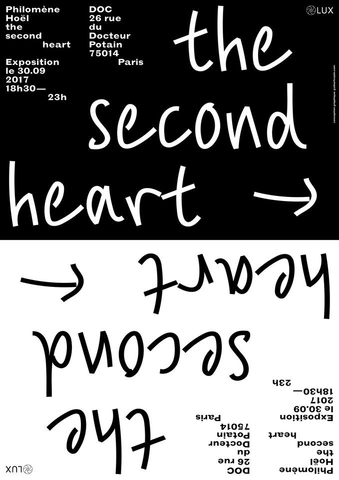 the_second_heart