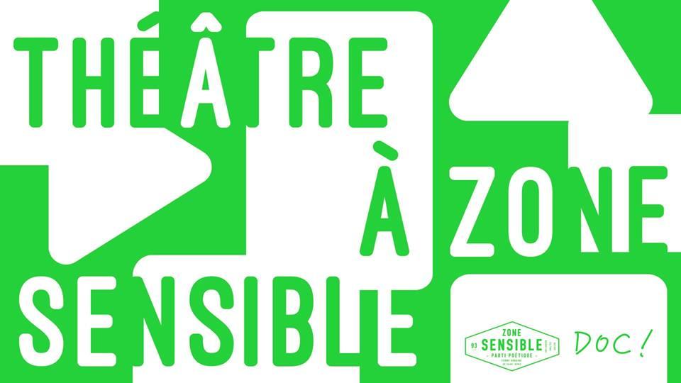 zone sensible
